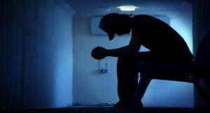 Sleep Apnea, insomnia, depression could be linked
