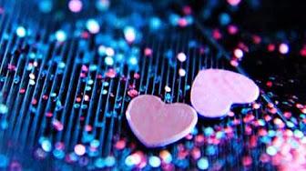 LoveValentine'sDay