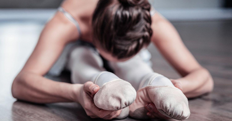 BallerinaFolding01